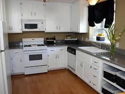 Kitchen Updates Hg Tv Ktchens