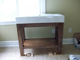 Bathrooms Design : Bathroom Vanities At Home Depot Homemade Vanity ... Bed Frames Wallpaper Hd Homemade King Size Frame Farmhouse Diy Pole Barns Why Youtube Sliding Barn Doors For Sale Wooden Toy And Buildings Bedroom Easy Diy Wood Headboard Design Ideas Fniture Coffee Table Solid Make Using Skateboard Wheels 7 Steps With Door Hdware Decor Tips Home Improvement White Projects Asusparapc Let Us Show You The Do Or A Rustic Barn Wedding Pretty Homemade Details Real Weddings
