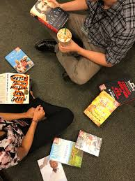 Bnbookpassion Hashtag On Twitter Cherry Picking Medfordmom Barnes And Noble Summer Reading Program 2017 Nobleunited Way Of Rock River Valley Holiday Book Drive Upcoming Events Caught Bread Handed Author Talk With Ellie Parks Archives In The Fall Jeffrey Lent 978021981 Amazoncom Books Scotty Gosson Exposed 82111 82811 Malden Public Library Adult Sponsored In Part By Classes Presentations Chris Highland Bruce Campbell On Twitter Ill Be Medford Or 1015 For My Jacksonvilles Chinese New Year Parade Holyoke Crossing Dsh Design Group
