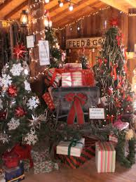 Old Fashioned Christmas In The Barn Holiday Boutique ... Christmas Barn From The Heart Art Image Download Directory Farm Inn Spa 32 Best The Historical At Lambert House Images On Snapshots Of Our Shop A Unique Collection Old Fashion Wreath Haing On Red Door Stock Photo 451787769 Church Stage Design Ideas Oakwood An Fashioned Shop New Hampshire Weddings Lighted Picture Shelley B Home And Holidaycom In Festivals Pennsylvania Stock Photo 46817038 Lights Moulton Best Tetons