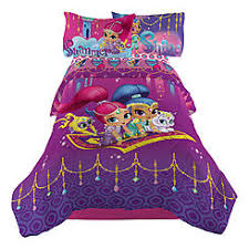 Minnie Mouse Twin Bedding by Kids U0027 Comforters Sears
