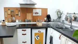 meuble cuisine diy porte de cuisine lapeyre portes placards cuisine poignaces de