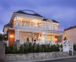 100 Seaside Home La Jolla Escape Hill Construction Company San Diego