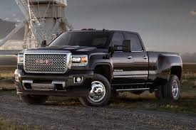 GMC Trucks For Sale - GMC Trucks Reviews & Pricing | Edmunds Gmc Yukon For Sale New Car Updates 2019 20 Gmc Sierra Renovate Exterior Specs Prices Release Date 2018 1500 Denali 4d Crew Cab In Delaware T18697 Review News And Lease Offers Best Manchester Nh Redesign Price1080q Youtube St Paul 3500hd Vehicles For No End Sight Deluxe Pickup Truck Prices Pickup Delray Beach The Raises The Bar Premium Trucks Drive