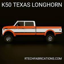 Texas Longhorns Truck Accessories - BozBuz Texas Longhorns Truck Accsories Bozbuz Services Accsories Mini Trucks Truck Kei Japanese Texas West Accessory Depot Grille Guards Bed Covers Nerf And The Best Store In New Braunfels Tx Graham Intertional Hitch Pros Home Facebook Bulverde San Antonio Austin Custom Houston Off Road Homepage East Equipment Complete Center Repair