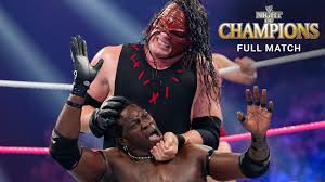 Curtain Call Wwe Finisher by Top 50 Villains In Wrestling History Wwe