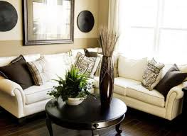 simple 80 cute living room ideas for small spaces design fiona