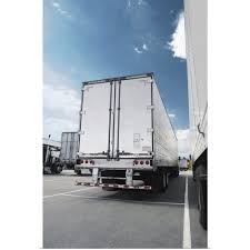 100 Semi Truck Trailers Shop Poster Print Entitled Truck Trailers Multicolor Free