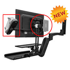 ICW Ergonomic Dental Computer, Monitor & Keyboard Mounts Honeywell 29 Mounting Kit Vx89a0kit29 Howardstorecom Oeveo Fp144 Vehicle Bases Computer Mounting Products Lund Industries Car Truck Vehicle Notebook Laptop Mount Stand Holder W Supporting Pro Desks Dominator Laptop Stand Ipad Notebook Mount Holder With Cup For Car Truck Hold Downs Part 2 Of Youtube Ram No Drill Base Chevy Trucks 2006older The Kayak For Docking Stations Product Categories Troy Shop Tv Mounts At Lowescom Stryker Hmmwv Mobile Bracket Kit
