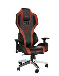 Professional Gaming Chair   Mrsapo.com Cohesion Xp 112 Gaming Chair Ottoman With Wireless Audio 1792128964 Logo Den With Oakland Raiders On Popscreen Top 10 Best Chairs Reviews 82019 Flipboard By The Ultimate Xbox 360 Ps3 Wii Sweet Gaming Chairs Cheap Find Deals Line At X Rocker Ii Bluetooth Black Console Mrsapocom 21 Review 2017 Fniture Target Design For Your
