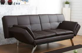 Ikea Sleeper Sofa Balkarp by Cute Ikea Grankulla Futon Chair Tags Futon At Ikea Twin Size