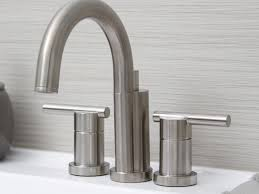 Kohler Bathroom Sink Faucets Widespread by Faucet Brilliant Kohler Alteo Widespread Bathroom Sink Faucet