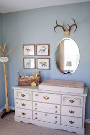 Babies R Us Dresser Topper by Best 20 Diy Changing Table Ideas On Pinterest Changing Tables