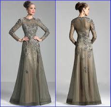 download long sleeve wedding guest dresses wedding corners