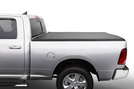 97-03 Ford F150 Long Bed 8 FT Tonno Pro Hard Tri Fold Tonneau Cover ... Shop Ford Wheelslot Parts Install Extang Emax Soft Tonneau Cover 2015 Ford F150 Ex72475 Fold A Cover Folding Duga Landscaping Pinterest Bedding Is It Possible To Have Both Toolbox And Tonneau Advantage Truck Accsories Hard Hat Trifold Undcover Flex 52017 Ford F150 Appearance Extang Encore Tonno For Supertruck Express 9703 Bak Revolver X2 Official Bakflip Store Truxedo Roll Up Bed Titanium Tyger Tgbc3d1015 Pickup Fits 092016 Dodge