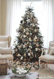 75 Ft Slim Christmas Tree by Best 25 Balsam Hill Christmas Tree Ideas On Pinterest Balsam