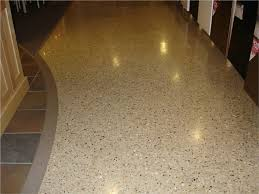 Types Of Concrete Floor Finishes Pictures