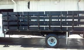Home Liftgates Quality Truck Bodies Repair Inc Curtainside Brown Industries Equipment Hh Chief Sales And Farm Dallas Intertional Commercial Dealer New Used Medium Coldking 43m Reefer Body With Foton Ollin Chassis 2018 Ram 4500 Landscape Dump For Sale In Monrovia Ca R1585t Chevrolet Lcf 5500hd About Beauroc 5500 R1503t Silverado 1500 Stake Bed Who We Are Martins Los Angeles County