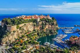 Monaco Attractions Monaco What To Visit Find Places To Visit