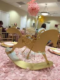 Gold Rocking Horse Centerpiece | Blush And Gold Baby Shower ... Modern Gliders Rocking Chairs Allmodern 40 Cheap Baby Shower Ideas Tips On How To Host It On Budget A Sweet Mint Blush For Hadley Martha Rental Chair New Home Decorations Elegant Photo Spanish Music Image Party Nyc Partopia Rentals Bronx 11 Awesome Coed Parents Wilton Theme Cookie Cutter Set 4 Pieces Seven Things To Know About Decorate Gold Rocking Horse Nterpiece And Gold Padded Seat Bentwood Maternity Thonet Pink Princess Pretty My