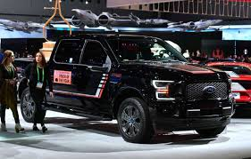 100 Used Gm Trucks GM Slims Down To Attack Fords Pickup Profit Machine