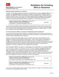 Guidelines For Including GPA On Resumes Please Tear My Resume To Shreds Before I Send It Out 7 Mistakes That Doom A College Journalists Resume 10 Do You Put Your Address On A Proposal Sample 68 How List Gpa On Resume Jribescom Preparing Job Application Materials Guide Technical Consulting The Ultimate Write The Where To Put Law School Templates Prepping Your For When Include Gpa 101 Have Stand Part 1