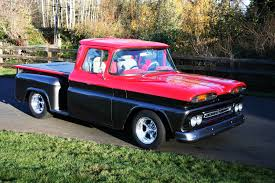 1961 Chevy Apache Custom | Lost Wages 1959 Chevy Apache Greening Autos Shop Truck Fuel Curve General Moters Pinterest Apache And Rare 1957 Chevrolet Shortbed Stepside Original V8 Cab Big 1959vyapacheckupinterior The Fast Lane Fesler 1958 Project 58 With A Twinturbo Ls1 Engine Swap Depot This Is Rusty On The Outside Ultramodern 31 Cameo Fleetside Wallpaper 239 Chevygmc Pickup Wheels Boutique Country Life Style 1960 For Sale Near Hill Afb Utah 84056 Classics File1960 Truck 3736052964jpg Wikimedia Commons