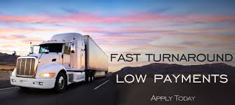 Green Truck - Truck Sourcing & Financing Semi Truck Loans Bad Credit No Money Down Best Resource Truckdomeus Dump Finance Equipment Services For 2018 Heavy Duty Truck Sales Used Fancing Medium Duty Integrity Financial Groups Llc Fancing For Trucks How To Get Commercial 18 Wheeler Loan