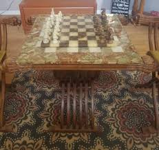 Vintage Savonarola Italian Folding Hardwood Games Table ... The Best Of Sg50 Designs From Playful To Posh Home 19th Century Chess Sets 11 For Sale On 1stdibs Amazoncom Marilec Super Soft Blankets Art Deco Style Elegant Pier One Bistro Table And Chairs Stunning Ding 1960s Vintage Chess And Draught In Epping Forest For Ancient Figures Stock Photo Edit Now Dollhouse Mission Chair Set Tables Kitchen Zwd Solid Wood Small Round Table Sale Zenishme 12 Tan Boon Liat Building Fniture Stores To Check Out Latest Finds At Second Charm Bobs