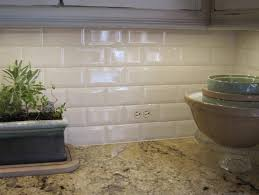 tile closeouts clearance outlets near me tiles outlet discount