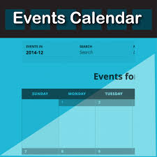Events Calendar Eventbrite Tickets Plugin - $19, V4.6.3 All Green Discount Code Case Boss Shipping Code Promo Airbnb 2019 Eventbrite Coupon Vitamix Uk How To Add A Action Blocks Available With Email Plus Framework Lkedin Premium Career Coupon Widget Setup Gleam 100 Upcoming Social Media Tech Events Packersproshop Com Berkshire Theater Group Creating Refer Friend Reward Or Sold Out Barkhappy Boston Pup Ice Cream Benefiting Apply Access Your Order