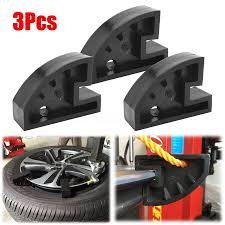 Car Truck Tire Tyre Changer Bead Clamp Wheel Rim Drop Center Rim ... Ranger R26flt Garageenthusiastcom Truck Tire Changerss4404 Purchasing Souring Agent Ecvvcom Changers Manual Northern Tool Equipment Heavy Duty Changer Chd6330 Coats S 561 Universal Tyrechanger For Heavy Duty Mobileservice Tyre Mobile Service 562 Bus Tnsporation Superautomatic 558 Bus And Agriculture Tires Amerigo T980 Changertire Machine View For Sale Philippines Mechanic Handbook Tcx625hd Heavyduty Manualzzcom Cemb Sm56t Universal Tire Changer For Truck Bus Agriculture And Eart Nylon Car Bead Clamp Drop Center Rim