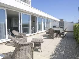100 Sandbank Houses Deluxe Harbour View Apartment S Poole Dorset S