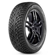 Kal Tire | Winter Tires