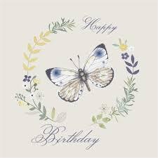 32 Self Birthday Wishes Quote Thebestforioscom
