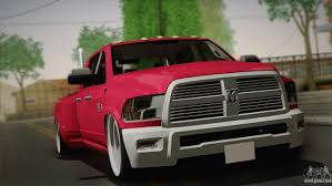 Dodge Ram 3500 For GTA San Andreas 1999 Dodge Ram 1500 Cali Offroad Busted Skyjacker Leveling Kit Questions Ram 46 Re Transmission Not Shifting Index Of Picsmore Pics1995 4x4 Power Wagon Blue Wagons Pinterest The Car Show Hemi Rat Pickup Youtube Just A Guy The Swamp Edition Well Maybe 2002 Quad Cab Slt 44 Priced To Sell Used 1946 D100 For Sale Classiccarscom Cc1055322 1938 Pickup Street Rod Rat Shop Truck 1d7rv1ctxas144526 2010 Black Dodge Ram On In Mt Helena Truck