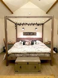 The 25 Best Super King Bed Frame Ideas On Pinterest