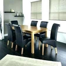 Furniture Manufacturer Listing Manufacturers High End List