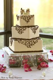 1099 best Wedding cake topper animals images on Pinterest