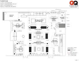 Sirbistoreatspacecouk Clothing Store Floor Plan