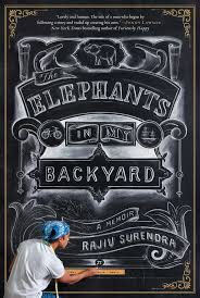 The Elephants In My Backyard | Book By Rajiv Surendra | Official ... My Backyard Garden Nation Of Islam Ministry Agriculture Super Groovy Delicious Bite Big Lizard In My Back Yard Erosion Under Soil Backyard Ask An Expert I Think Found Magic Mushrooms Wot Do This Video Is Hella Clickbait Youtube Dinosaur Storyboard By 100142802 Holes In The Best Home Design Ideas Cottage Months Ive Been Creating More Garden Rooms Cat Frances Aggarwal Backyards Terrific Rocks And Minerals Tree Growing Started Fruiting Can Someone Id