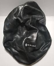 gaiam balance ball chair replacement ball purple 52cm h112177 ebay