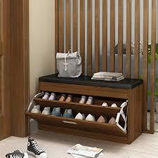 sitzbänke und andere stühle shoesbens kaufen bei