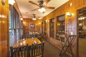 Make Group Reservations At Applewood The Apple Barn Part 2 Seervillepigeon Forge Tn Youtube Little Child Friendly Holidayschild Holidays In North Molton Sfcateringtravel Best 25 Farm Ideas On Pinterest Orchard Tree Applewood Farmhouse Restaurant Grill Home Seerville Farmer Boy Farm Stock Vector 653578924 Images