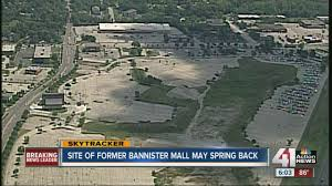 Bannister Mall Area Gets New Development Project - YouTube Indian Springs Mall Kansas City Labelscar Country Club Plaza Wikipedia Ghostly Mall Memories Of Christmases Past The Star Metro North City Youtube Trip To The Mo Why Youre Paying Extra Taxes On Many Purchases In And Bannister Mallcner Page 14 Kcrag Forum Final Walk Through Before Being Closed Down 4 Circuit Mike Kalasnik Flickr Banister South Banquette Potential Feline For Seminole