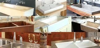 kitchen sink styles 2016 showing popular kitchen sinks most undermount 2017 top sink brands