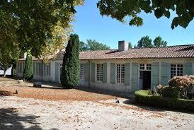 maison a vendre ile de re annonces maisons de maître en vente sur saintes royan cognac