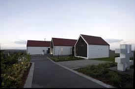 100 Rta Studio Gallery Of Farmhouse RTA 4