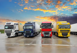 4 Ways To Ensure Success Of Your Trucking Business – Ink Well Mag Keep On Trucking How 75 Transporters Indycar The Road Are You Looking For An Intertional Logistics Company With Mga Expenses Spreadsheet As Well Business Plan Injury By Truck A Look At The Oil And Gas Trucking Industry Revenues Top 676 Billion In 2016 Account 71 Of All T Disney About Us Firms Facing Recruitment Problems Ahead Holidays Wsj Jim Palmer On Twitter Done Cdl Class 54 Youve Services Cobleskill Stone Products Refrigerated Transportation