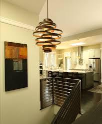 modern ceiling lights hallway ceiling designs